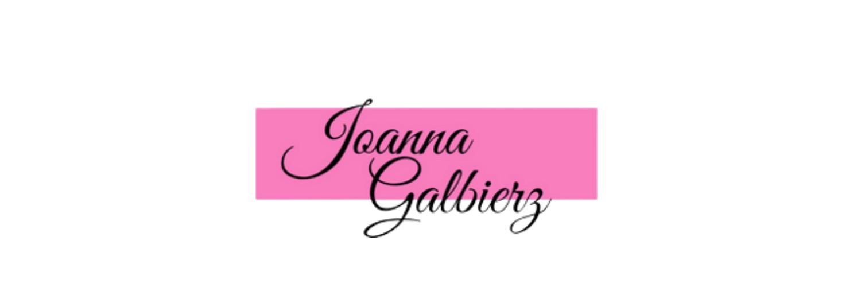 Centrum Szkoleniowe CleoPro – Joanna Galbierz